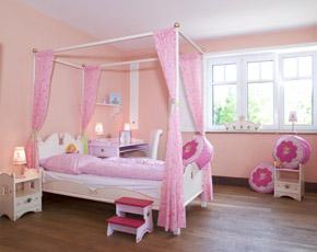 landhotel hof beverland das erlebnishotel im m nsterland. Black Bedroom Furniture Sets. Home Design Ideas